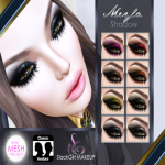 meyla_theshopp