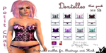 _PC_ Dentelles Fat Pack adpic