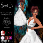 Sweet-E's-White-Glitter-Skirt-with-Appliers-a