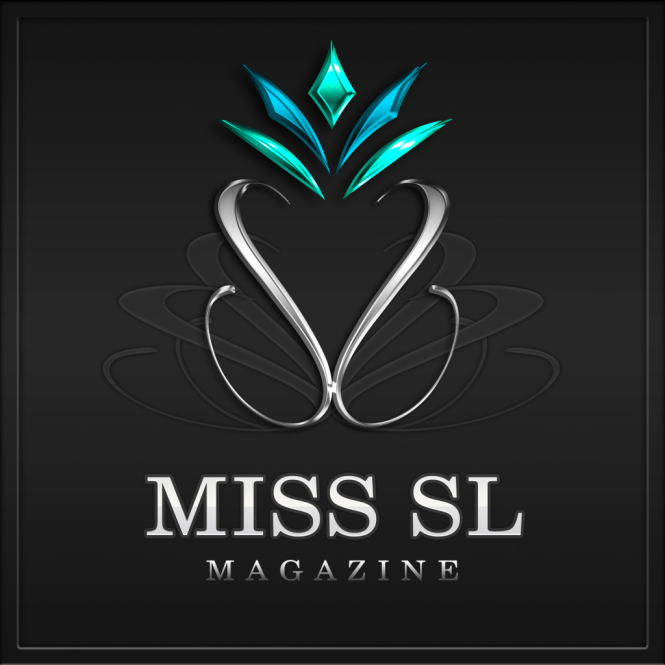 MISS-SL-Magazine