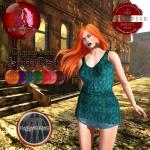 MHC+MHP_Jessica Dress (Sneak Peak sept) AD