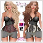 Outdoor-84---Wicca-Outfit